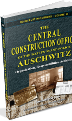 The Central Construction Office