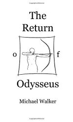 The Return of Odysseus