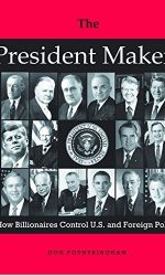 The President Makers