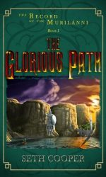 The Glorious Path