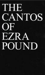 The Cantos