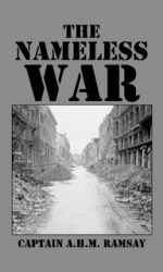 The Nameless War