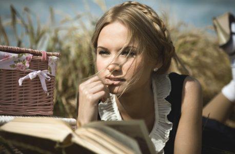 Are Books Still Important?