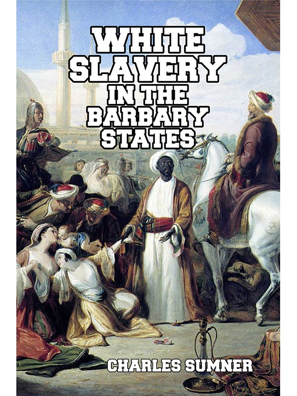 an analysis of the research of colin a palmer slaves of the white god Colin palmer, slaves of the white god: blacks in mexico, 1570-1650 (cambridge, mass, 1976) revealed the important role that african slavery played in the early history of mexico city, drawing from.