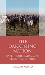 The Darkening Nation