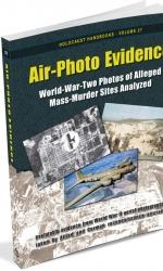 Air-Photo Evidence