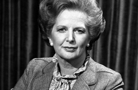 Populism & Neo-Thatcherism