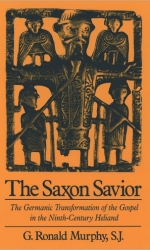 The Saxon Savior