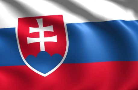 Slovakian Nationalists on the Rise