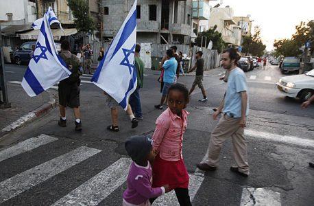 Jewish Duplicity