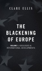 The Blackening of Europe