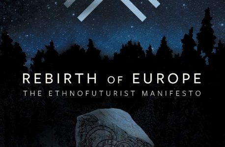 Review: Rebirth of Europe