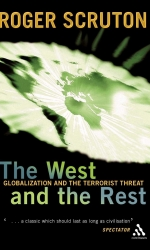 The West and the Rest