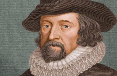 Science & Religion 1450-1900