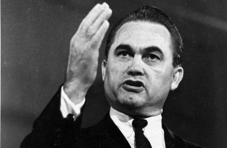 In Defense of George Wallace