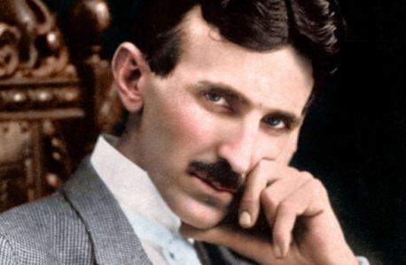 The Myth of Jewish Brilliance