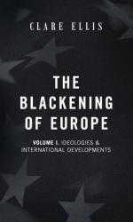 The Blackening of Europe