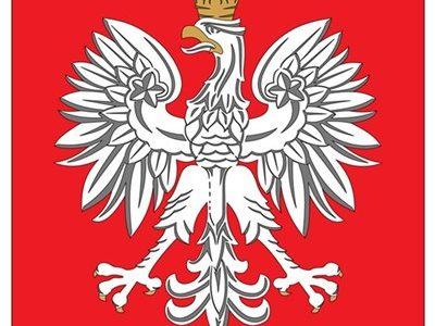 Polish Nationalist Honored