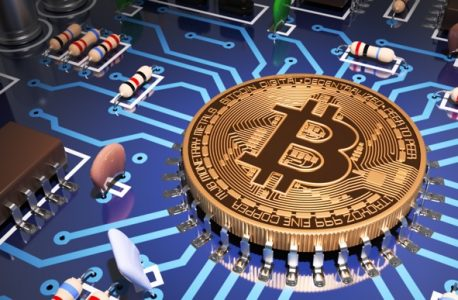 Bitcoin in the Crosshairs