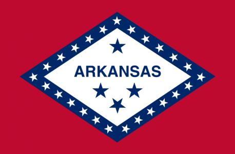 Reconstruction in Arkansas