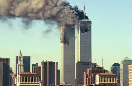 9/11 – a Retrospective